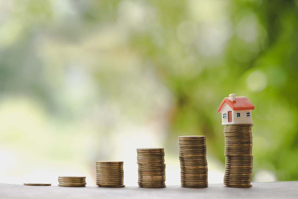 Personal Property Tax Blog | Texas Property Tax Exemptions