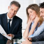 Property tax consultants consultation