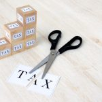 reduce-property-tax-with-tax-consultant