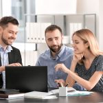 Tips for hiring a property tax consultant